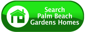 Search Palm Beach Gardens Homes For Sale