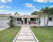 501 Sw 19th Rd, Miami image