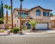 301 Silver Grove Street, Las Vegas image
