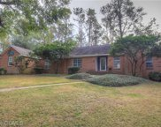 674 Colonial Drive, Fairhope image