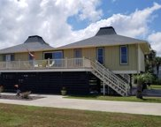 1614 S Waccamaw Dr, Murrells Inlet image