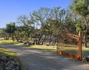 2900 Old Bennett Ridge Road, Santa Rosa image