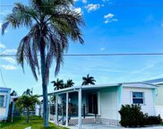 23 Emily Ln, Fort Myers Beach image
