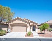 5974 Saddle Horse Avenue, Las Vegas image