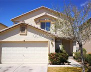9198 RED CURRANT Avenue, Las Vegas image
