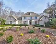 24203 Cherry, Chapel Hill image