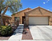 6741 Scavenger Hunt Street, North Las Vegas image