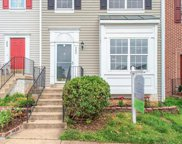 262 GOLDEN LARCH TERRACE NE, Leesburg image