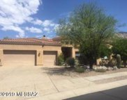 6334 N Pinnacle Ridge, Tucson image