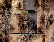 2842 Raleigh Avenue, Saint Louis Park image