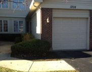 1208 South Parkside Drive, Palatine image