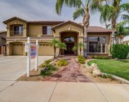 1452 E Mead Drive, Chandler image