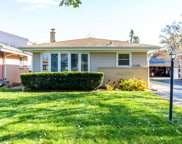 1109 South Chestnut Avenue, Arlington Heights image