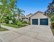 3872 Heron Ridge Ln, Weston image