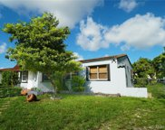 729 Curtiss Parway, Miami Springs image