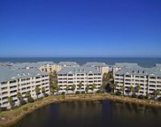 700 Cinnamon Beach Way Unit 642, Palm Coast image