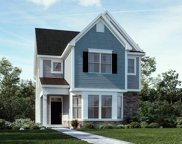 116 Beldenshire Way Unit #Lot 220, Holly Springs image