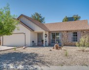 4071 W Valley Brook, Tucson image