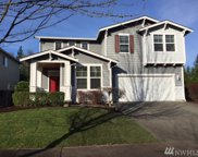 23446 SE 250th Place, Maple Valley image