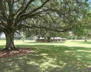 9246 W Highway 936, St Amant image
