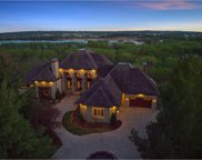 11003 Bell Oaks Estate Road, Eden Prairie image