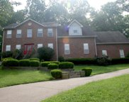 5040 Countryside Dr, Antioch image