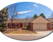 7598 South Jasmine Way, Centennial image