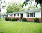 4322 BRITTANY DRIVE, Ellicott City image