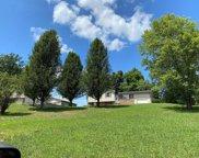 710 Robin Drive, New Tazewell image