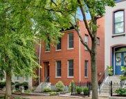 1821 Lasalle  Street, St Louis image