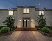 603 Mallard Lane, Oak Brook image