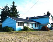 29104 20th Ave S, Federal Way image