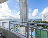 770 Claughton Island Dr Unit #1008, Miami image