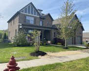 2096 Callaway Park Pl, Thompsons Station image