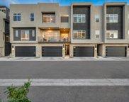 6850 E Mcdowell Road Unit #45, Scottsdale image