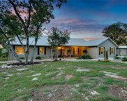 1288 Red Hawk Rd, Wimberley image