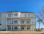 8000 East Bay Court, Myrtle Beach image