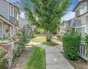 2600 Brookside Unit 38, Bakersfield image