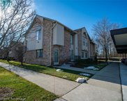 42786 LILLEY POINTE, Canton Twp image