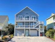 2417 S Shore Drive, Surf City image