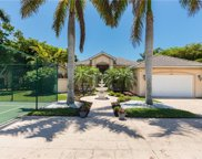 1904 Cape Coral W Parkway, Cape Coral image