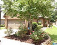 5385 Cottage Cir, Hoover image
