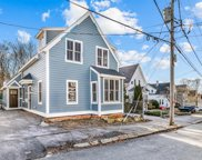 22 Pacific St, Rockland image