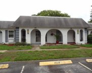 4231 Redcliff Place, New Port Richey image