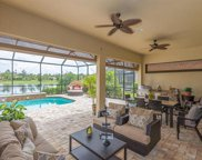 9230 Gypsum Way, Naples image