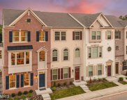 2415 SOMMERS COURT, Jessup image