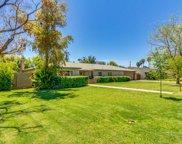 525 W Palo Verde Drive, Phoenix image