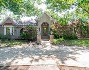12107 Shiremont Drive, Dallas image