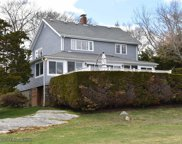 110 Hill Side ST, North Kingstown image