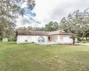 11255 Pine Forest Drive, New Port Richey image